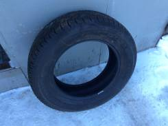 Bridgestone Dueler H/T 682. Летние, 2010 год, без износа, 1 шт