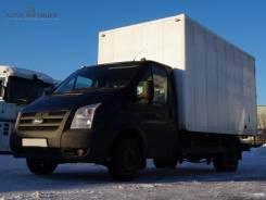 Ford Transit. Продается промтоварный фургон , 2 402 куб. см., 990 кг.