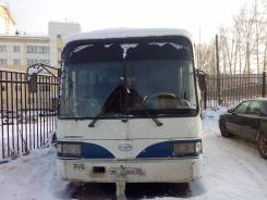 Daewoo BM090. Продается автобус , 9 000 куб. см., 31 место