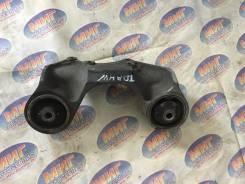 Крепление редуктора. Suzuki Grand Vitara Suzuki Escudo, TDB4W, TD94W, TD54W, TDA4W