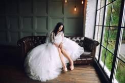 Фотограф + Видео на свадьбу