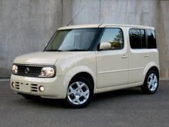 Nissan. 5.5x15, 4x100.00, ET50, ЦО 60,1мм. Под заказ