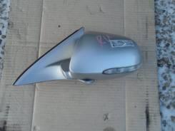 Зеркало заднего вида боковое. Honda Inspire, UC1 Двигатель J30A