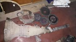 Механическая коробка переключения передач. Nissan Skyline, ECR33. Под заказ