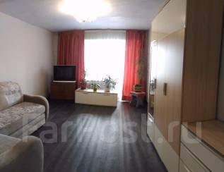 Обменяю 3 квартиру на 1-2 комнатную с вашей доплатой. От частного лица (собственник)