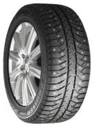 Bridgestone Ice Cruiser 7000. Зимние, шипованные, 2016 год, без износа, 1 шт. Под заказ