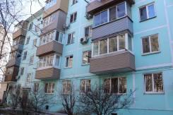 3-комнатная, улица Гамарника 14б. Столетие, частное лицо, 57кв.м. Дом снаружи