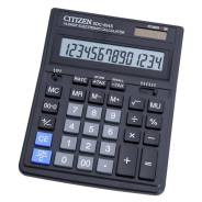 Калькуляторы. Под заказ