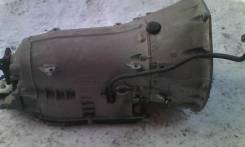 Автоматическая коробка переключения передач. Mercedes-Benz E-Class Mercedes-Benz W203 Mercedes-Benz C-Class, W203