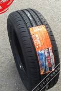 Maxxis MP-10 Mecotra, 195/65R15