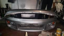 Бампер. Nissan Skyline, ECR33. Под заказ
