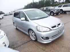Глушитель. Toyota Ipsum, ACM21 Toyota Picnic Verso, ACM20, ACM21 Toyota Avensis Verso, ACM21, ACM20 Двигатели: 2AZFE, 1AZFE