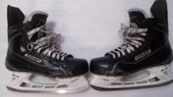 Хоккейные коньки Bauer Supreme 180 SR размер 11D