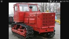 Куплю двигателя тракторов Т-4, ДТ-75 б/у