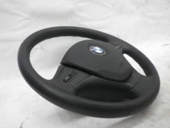 Руль. BMW: X3, 1-Series, M2, X4, 2-Series