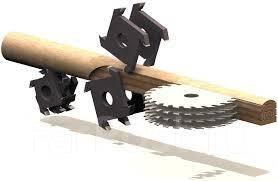 """Слесарь-механик. Слесарь—механик деревообрабатывающего оборудования. ООО """"Исток"""". Машинная, 28"""