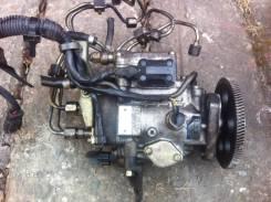 Топливный насос высокого давления. Nissan Terrano, PR50, RR50 Nissan Elgrand Nissan Terrano Regulus, JRR50 Двигатели: QD32TI, TD27TI, QD32ETI, TD27ETI...