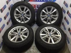 BMW. 8.5x18, 5x120.00, ЦО 72,6мм.