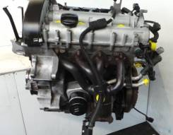ATN/AUS ДВС VW GOLF IV 2000, 1,6L, 105ps