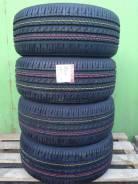 Bridgestone Turanza EL400-02. Летние, 2011 год, без износа, 1 шт