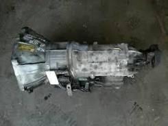 AR35 АКПП Opel Omega-B 2002, FWD, Y32SE (3.2L, 218ps)