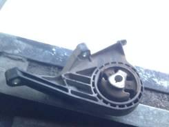 Подушка двигателя. Chevrolet Cruze Двигатели: L2W, LDD, LDE, LFH, LHD, LKR, LLW, LNP, LUD, LUJ, LUW, LVM, LWE, LXT, LXV
