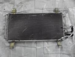 Радиатор кондиционера. Mazda Mazda6, GG Mazda Atenza, GG3P, GGES, GGEP, GG3S