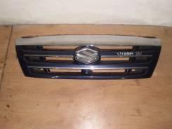 Решетка радиатора. Suzuki Vitara Suzuki Escudo, TX92W