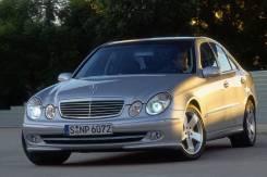 Mercedes. 8.0x17, 5x112.00, ET38, ЦО 66,6мм. Под заказ