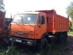 Камаз. Продается грузовик , 1 085 куб. см., 15 000 кг.