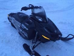 BRP Ski-Doo MX Z Renegade 1200 4-TEC. исправен, есть птс, с пробегом. Под заказ