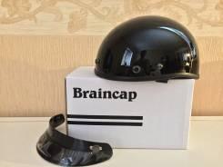 Шлем-каска новый, M L XL. Под заказ