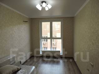 Ремонт квартир коттеджей таунхаусов под ключ