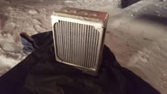 Радиатор масляный. Tatra