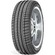 Michelin Pilot Sport 3 PS3. Летние, 2016 год, без износа, 1 шт. Под заказ