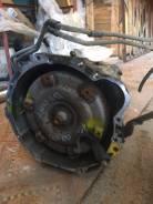 Автоматическая коробка переключения передач. Toyota: Cresta, Crown, Altezza, Mark II, Chaser Двигатель 1GFE