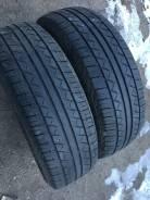 Bridgestone B700AQ. Летние, износ: 10%, 2 шт