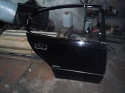 Дверь боковая. Toyota Aristo, JZS161, JZS160