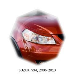 Ресничка SUZUKI SX4