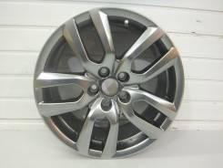 Диски колесные. Lexus NX200 Lexus NX300h. Под заказ