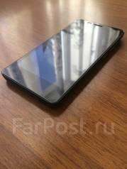 Xiaomi Redmi 2. Новый