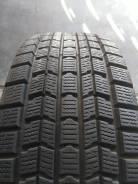 Dunlop Grandtrek SJ7. Зимние, 2011 год, износ: 10%, 4 шт