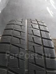 Bridgestone Blizzak Revo2. Зимние, 2008 год, износ: 20%, 4 шт