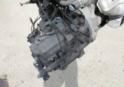 Автоматическая коробка переключения передач. Honda: Civic Ferio, Civic, Domani, Orthia, Integra, Ballade, Stepwgn, S-MX Двигатели: B16A5, B18B, B18B3...