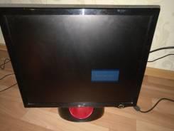 LG Flatron L1900R