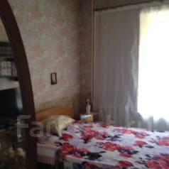 Комната, улица Истомина 59а. Центральный, агентство, 15 кв.м.