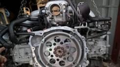 Двигатель. Subaru Legacy B4, BL9, BLE, BL5, BP5, BPE Subaru Outback, BP9, BP, BPE Subaru Legacy, BLE, BP5, BL, BP9, BL5, BP, BL9, BPE Subaru Legacy Wa...