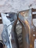Бампер. Toyota Hilux Surf, LN130G, LN130W, KZN130G, KZN130W, YN130G
