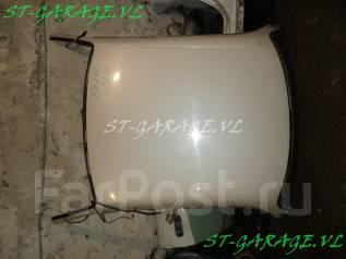 Крыша. Toyota Carina ED, ST202, ST203, ST205, ST200