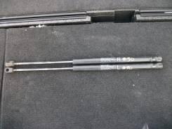 Амортизатор двери багажника. Mitsubishi Outlander, CW5W, CW6W